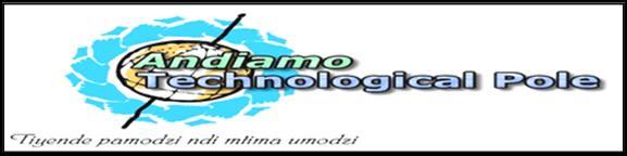 Techpole logo