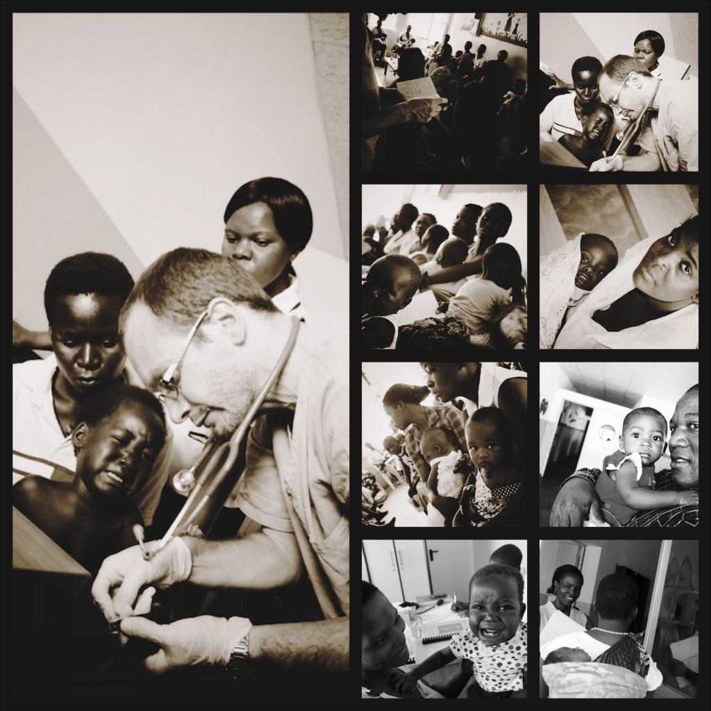 pediatric_01_Fotor_Collage